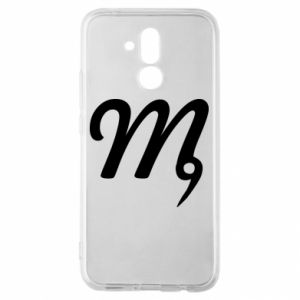 Huawei Mate 20Lite Case Virgo sign