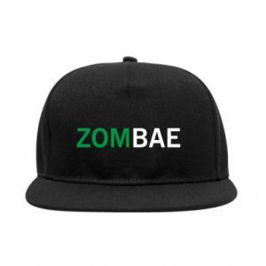SnapBack Zombae - PrintSalon