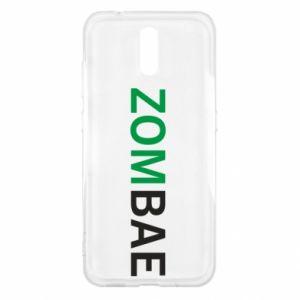Etui na Nokia 2.3 Zombae