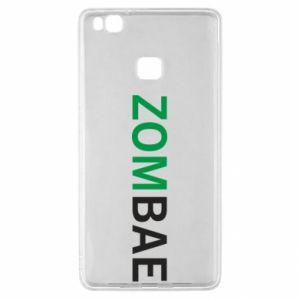 Etui na Huawei P9 Lite Zombae