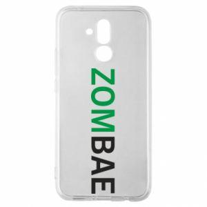 Etui na Huawei Mate 20 Lite Zombae