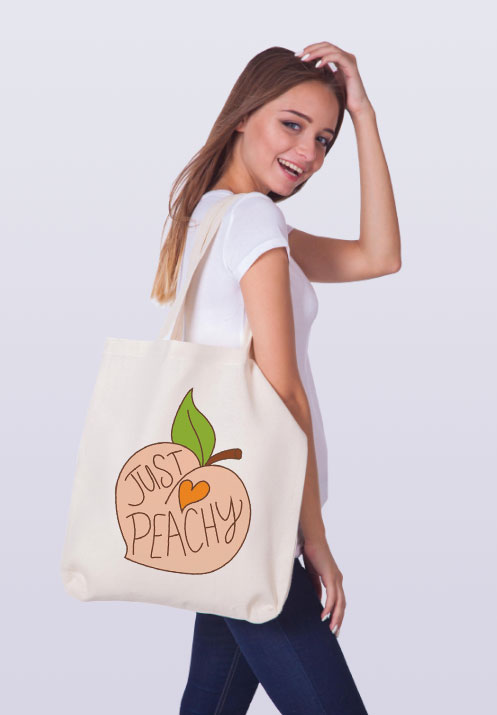 Eko-torby